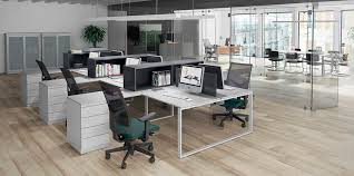 bespoke office desks. Modern Office Furniture Bespoke Desks U