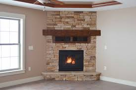 fireplace fireplaces harlow builders inc intended for snazzy