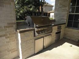 outdoor kitchen grills houston. gallery of outdoor kitchen houston excellent home design luxury on architecture grills