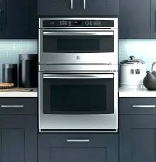 24 inch wall ovens exotic inch double wall oven top best wall ovens which is right 24 inch wall ovens