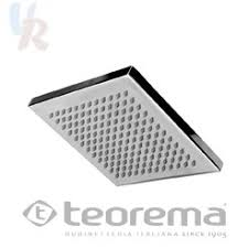 <b>Верхний душ Teorema Square</b> Standart 200