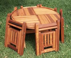 full size of table brown folding table erfly folding table card table and chairs fold in