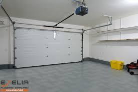 raynor garage door openerDoor garage  Garage Genie Screw Drive Garage Door Opener Home