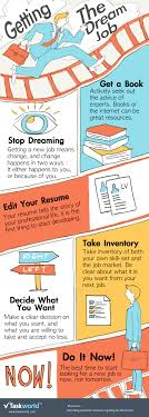 best images about job search job search tips 17 best images about job search job search tips searching and hunting
