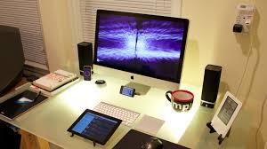 free office wallpaper pc. Desk Wallpapers Free Download Office Wallpaper Pc
