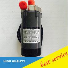 Popular <b>Electromagnetic</b> Metering <b>Pump</b>-Buy Cheap ...