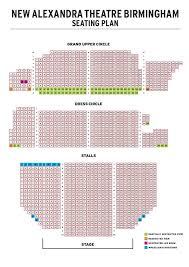 Alex Theatre Glendale Seating Chart 78 Unbiased The Fox Theatre Pomona Seating Chart