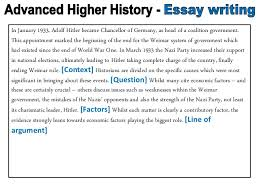 pay for my popular university essay on hillary clinton popular the national assignment ppt