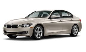 new car release australia 20142015 Editors Choice for Best Cars Trucks Crossovers SUVs and
