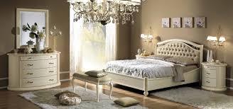 cute furniture for bedrooms. Cute Cream Bedroom Furniture #image20 For Bedrooms R