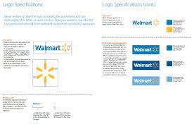 Walmart Logo Specs Design Pinterest Logos