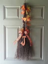cinnamon broom decorating ideas 17921d3aed8de90c135281b7f020d8c4 jpg 612 x 816 pixels for fall