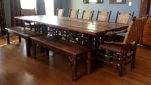 3 12 foot dining room tables amazing extraordinary dining room marvelous round tables as 12 foot