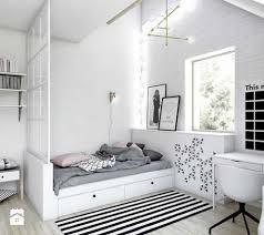 Teen bedroom ideas Teen Bedroom Wall Decor Gallery Storagenewsletterinfo Teen Bedroom Wall Decor Awesome Living Room Bookcase Ideas Teen Boy