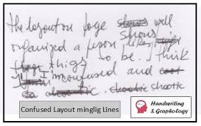 writing analysis graphology handwriting analysis guide for analyze writing