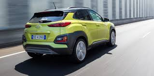 2018 hyundai kona price. brilliant price pictured hyundai kona highlander and 2018 hyundai kona price