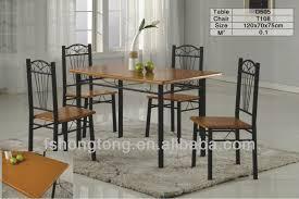 Sedie Sala Da Pranzo Ikea : Tavoli alti da cucina ikea misure pranzo avienix for