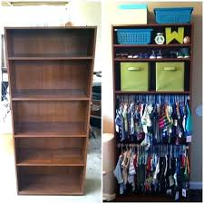 Simple closet ideas for kids Cute Simple Closet Ideas Other Simple Closet Ideas For Kids Brilliant Intended Small Foot Closet Simple Graphic Design Simple Closet Ideas Graphic Design