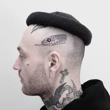 For Booking Instagram Mateutsa Dm Tattoo Snake Tattoo Tattoo
