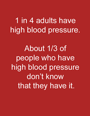 Stages Of Hypertension Chart High Blood Pressure And Vascular Disease Vascular Cures
