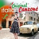 Italian Canzone [ZYX]