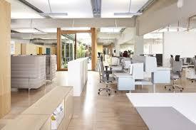 vitra citizen office. Fine Vitra Inside Vitrau0027s German Workplace U0027Citizen Officeu0027  1 For Vitra Citizen Office
