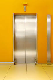 your one minute elevator pitch state university elevator doors