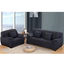 stretch sofa covers stretch sofa cover soft slipcovers spandex cover couch sofa slipcovers elastic sofa covers stretch sofa covers