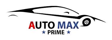 automax arlington texas logo_zu9uqjp1 png