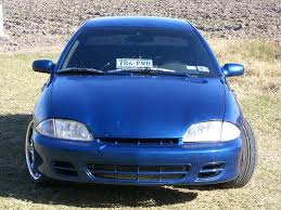 BlueCavy1132 2000 Chevrolet Cavalier Specs, Photos, Modification ...