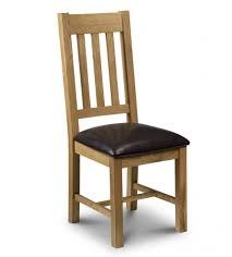 Oak Bedroom Chair The Astoria Range Furniture Ireland Bedroom Furniture Living