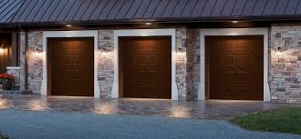 neighborhood garage doorNeighborhood Garage Door Service Company