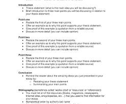 proper essay format cover letter correct for an apa charming all  proper essay format cover letter correct for an apa charming