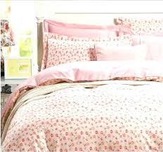 pink duvet sets pink duvet cover queen top pink fl twin duvet cover with regard to