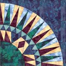 This is really cool...10 different free NYB patterns--all paper ... & This is really cool...10 different free NYB patterns--all paper · Free Paper  Piecing PatternsQuilt ... Adamdwight.com