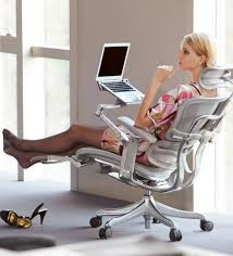 cool cool office furniture. Cool Best Office Chair Household Furniture For Home Consept From Design Ideas