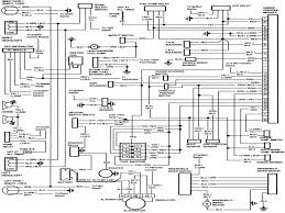 1986 f250 wiring diagram explore wiring diagram on the net • engine control module diagram of 1986 ford f250 circuit 1986 f250 diesel wiring diagram 1986 ford f250 wiring diagram