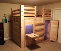 diy cabin bed new cabin bed plans palmetto bunk beds for loft bed plans diy cabin diy cabin bed