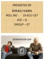 generation gap essay   reportz  web fc  comgeneration gap essay for students in english