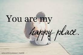 Happy Love Quotes Fascinating Happy Love Quotes Happy Love Quotes We Dedicate This Day T Flickr