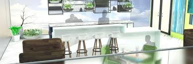 accredited interior design schools. Accredited Online Interior Design Programs Fascinating Schools . Amusing Ideas D