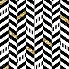 pin Pattern clipart chevron #3