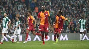 توتر تركي يوناني جديد بسبب مباراة كرة قدم ودية وفحص كورونا فريق غلطة سراي  التركي ينسحب