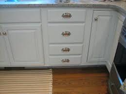 white kitchen drawer pulls white kitchen drawer pulls white kitchen cabinet drawer pulls