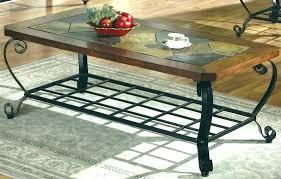 slate tile coffee tables slate tile coffee table slate top coffee table slate coffee table and slate tile coffee tables