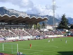Ligue 1 2011-12