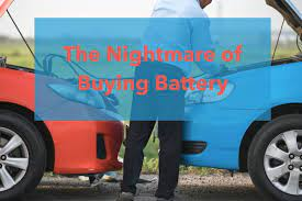 Check spelling or type a new query. What Is The Difference Between Marine Battery And Car Battery Batteryasking