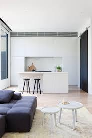 Modern Edwardian House Interior Zionstarnetcom Find The Best - Edwardian house interior