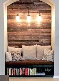 wood accent wall delightful ideas pallet wall decor ideas wood accent walls wood wood plank accent