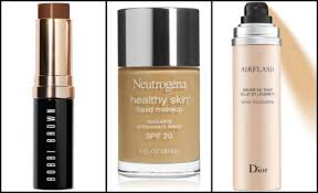 best foundation for sensitive skin ping guide